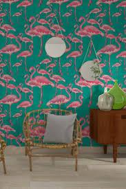 Tapisserie Cuisine 4 Murs by Papier Peint Pour Salon Ile Ilgili Pinterest U0027teki En Iyi 25 U0027den