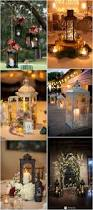 best 25 rustic lanterns ideas on pinterest rustic wood rustic