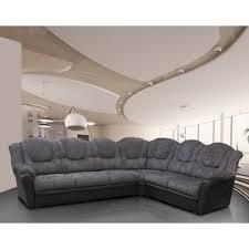 Corner Sofa Design Photos Modern U0026 Contemporary Corner Sofas Wayfair Co Uk