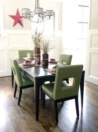 dining room home interior design raleigh nc sweet t designer fullsizerender copy 2