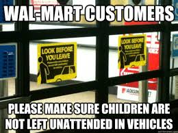 Funny Walmart Memes - only in walmart memes quickmeme
