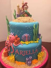 the mermaid cake mermaid birthday cake birthday cakes the cake of west