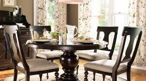 black pedestal dining table black pedestal dining table contemporary round 10 single tables cute