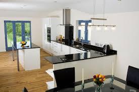 modern kitchen idea kinds of modern kitchens ideas comforthouse pro