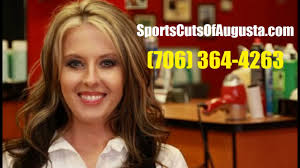 review sport clips haircuts ga competitor sports cuts
