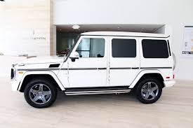 used mercedes g wagon 2016 mercedes benz g class g 550 stock 7nc015656c for sale near
