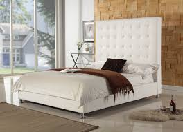 Platform Bed Canada Product Detail Crossroads Furniture Gallery Largest Furniture