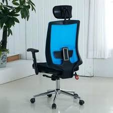 Cost Of Office Desk Mini Cost Office Furniture Low Cost Office Chairs New Design Low