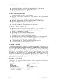 Sample Resume For Lpn New Grad by 100 Lpn Student Resume Sample Resume Lpn Resume Cv Cover