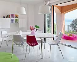 Libreria Cubi Ikea by Soggiorno Ikea Bianco Perfect Mobile Soggiorno Design Moderno L