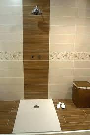 tile for small bathroom ideas bathroom tiles pictures great modern bathroom tiles design modern