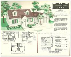 house plan house plans 1950s cape cod house floor plans canadian