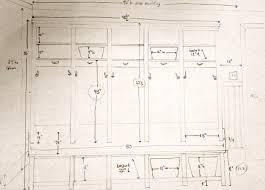 Mudroom Laundry Room Floor Plans 69 Best Mudroom Images On Pinterest Mud Rooms Home And Mudroom