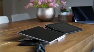 sol bureau images gratuites bureau l écriture bois sol bureau étagère