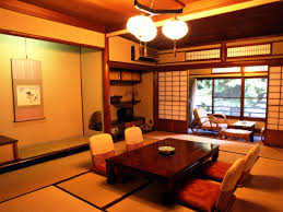 best price on tounosawa ichinoyu honkan hotel in hakone reviews