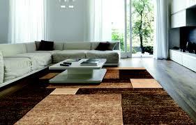 modern carpet living room u2013 creation home