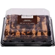 patti u0027s good life by patti labelle caramel cake 8