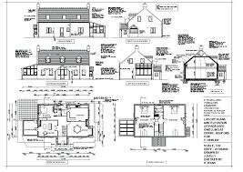 home construction plans home construction planning for house cape logos modern plans