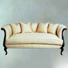 rubber wood sofa set rubber wood sofa set suppliers and