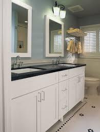 Green Bathroom Vanities Bathroom Double Sink Vanity Sizes Green Bathroom Cabinet