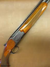 charles daly shotguns for sale