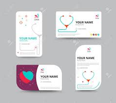 indesign business card template gallery free business cards