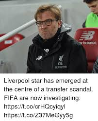 Emerged Meme - lec betvictor balance liverpool star has emerged at the centre of a