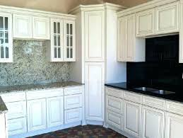 Kitchen Cabinet Door Fronts Replacements Kitchen Cabinet Fronts Home Depot Size Of Kitchen Kitchen