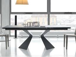 tavoli e sedie da cucina moderni tavoli e sedie a torino arredamenti vottero