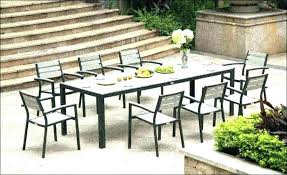 Clearance Patio Furniture Cushions Outdoor Furniture Cushions Clearance And Outdoor Furniture