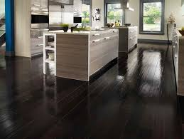 beautiful kitchen floor paint ideas black wood floor paint for