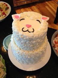 173 best baby shower images on pinterest lamb baby showers baby