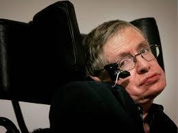 Stephen Hawking Chair Stephen Hawking Will Travel To Space On Board Richard Branson U0027s