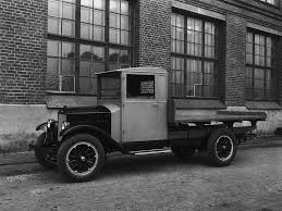 new volvo trucks price list volvo truck series uvan us