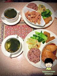 am駭agement mini cuisine e58fb0e58c97e5a4a7e5ae89 e7bebde5baade5b08fe5b18b00005 jpg