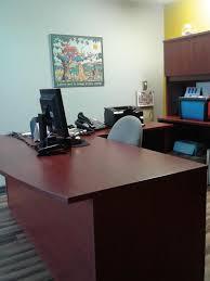 bureau du coordonnateur cpe et bc l antre temps bureau coordonnateur et bureaux administratifs