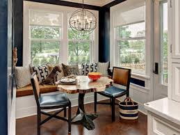 eat in kitchen ideas stunning small eatin kitchen ideas u tips from pict of eat in