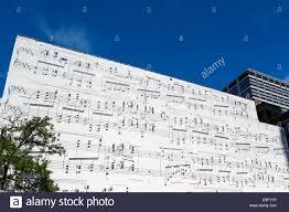 ravel musical notes schmitt wall mural downtown minneapolis ravel musical notes schmitt wall mural downtown minneapolis minnesota usa