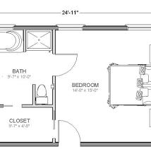 Master Suite Over Garage Addition Home Plans With Master Bedroom - Master bedroom plans addition