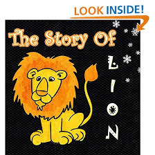 Blind Men And The Elephant Story For Children Moral Story Books For Kids Amazon Com