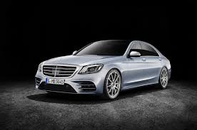 mercedes s class for sale uk 2017 mercedes s class to front engine line up autocar