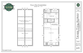 plan 406 floor plan presentation for website