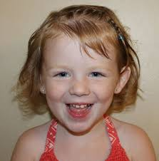 sissy boy with girly hairdos 16 best hairstyles for the kids images on pinterest young girl