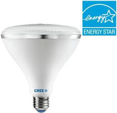 energy saving flood light bulb 120w led flood light bulb energy saving equivalent bright white