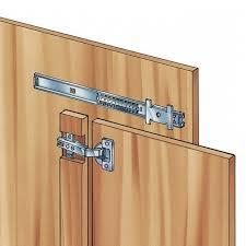 Cabinets Door Handles Cabinet Door Hardware Home Interior Design