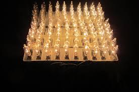 christmas window lights put a few christmas lights u2013 day dreaming