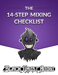 izotope mixing guide to dither or not to dither black ghost audio