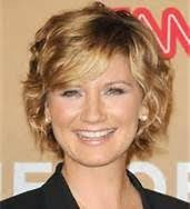 short hairstyles for 50 year old women with curly hair great short curly hairstyles for 50 year olds with additional