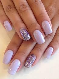 nails design galerie best 25 fancy nail ideas on fancy nails designs