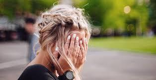 Hochsteckfrisurenen F Jeden Tag Anleitung by Haarstyling Und Haarpflege Einfache Tipps Two For Fashion